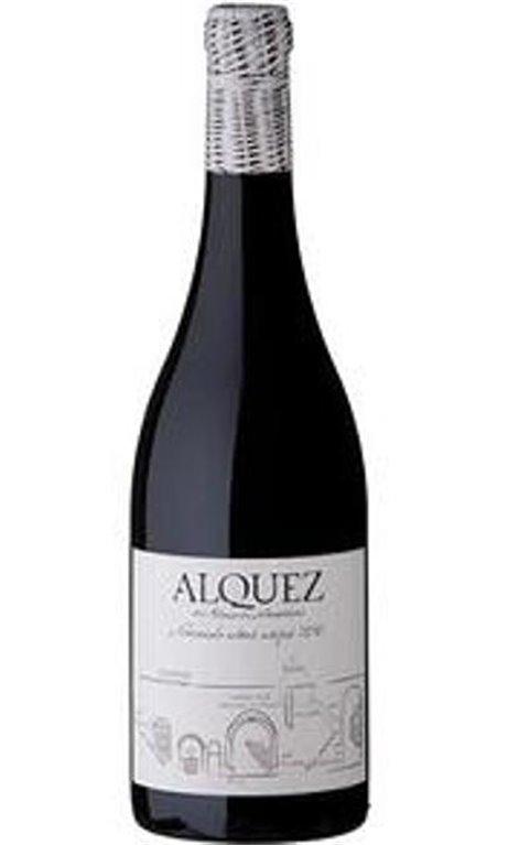 Alquez 2016