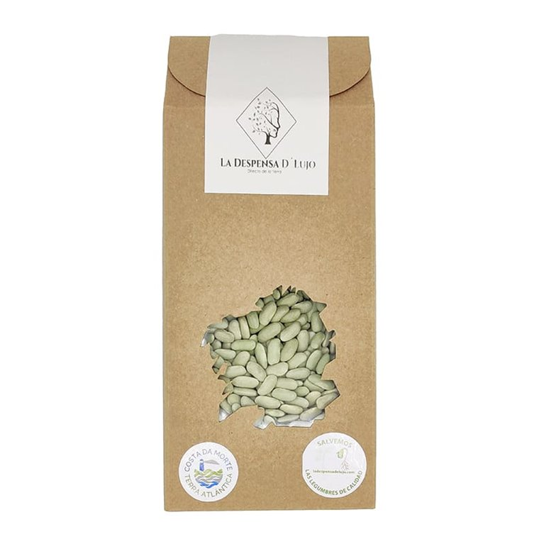 La Despensa D'Lujo green beans