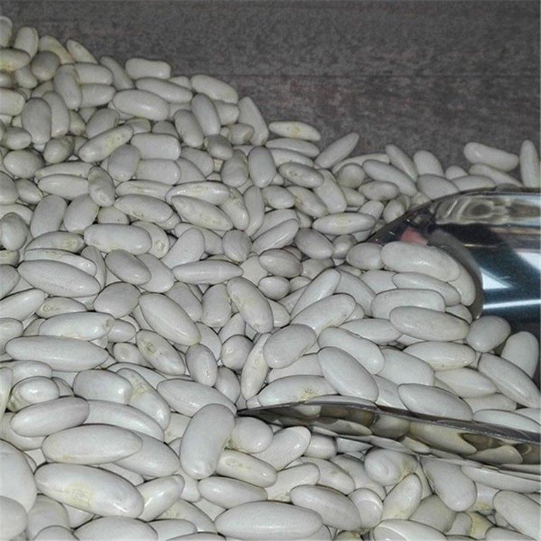 Alubias Fabada 500 gr