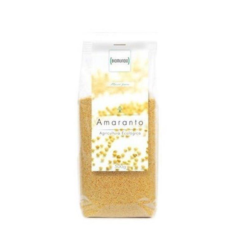 Amaranto, 1 ud