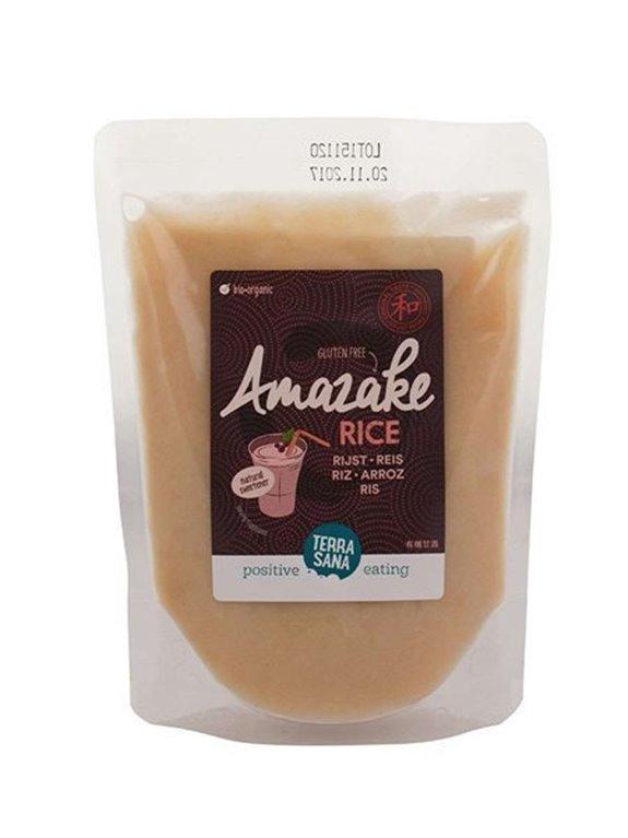 Amazake rice, 1 ud