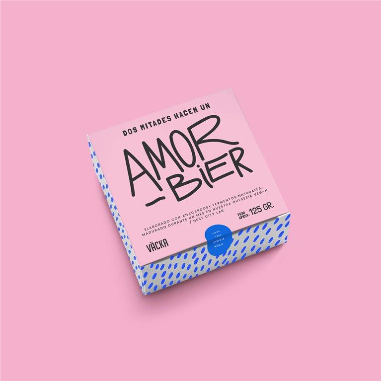 Amorbier
