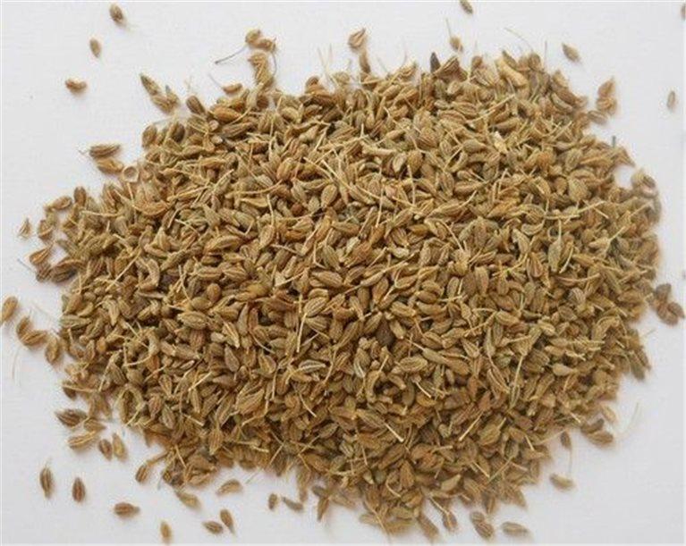 Anís en grano, bote 30 gramos, 1 ud