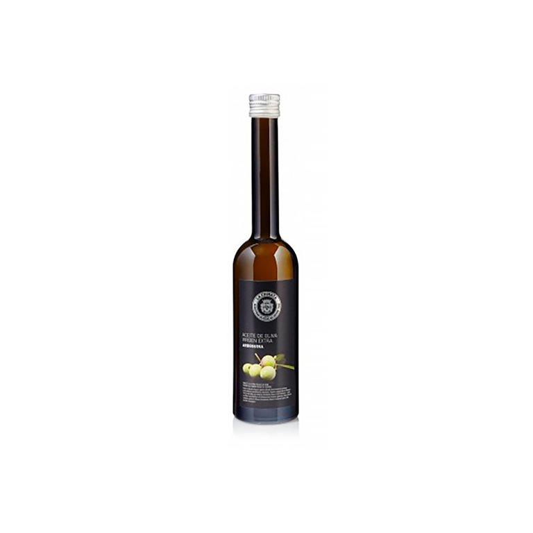 AOVE Arbequina 500 ml