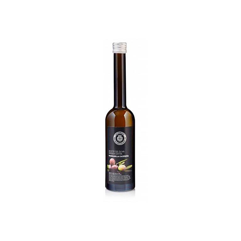 AOVE Manzanilla Cacereña 500 ml