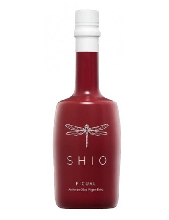 AOVE Shio Picual