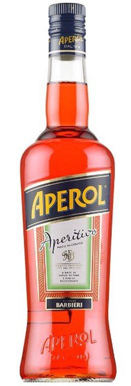 Aperol Litro