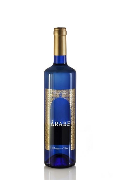 ARABE - Sauvignon Blanc Dulce