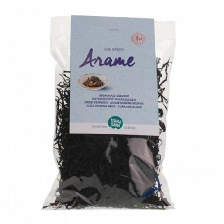 Arame, 1 ud