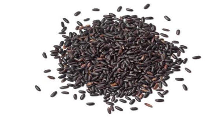 Arroz negro venere 250g