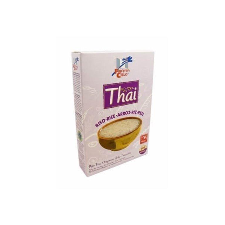 Arroz Thai, 500 gr