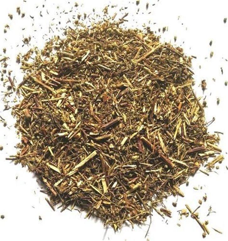 Artemisa ( Ajenjo ) , bandeja 100 gramos, 1 ud