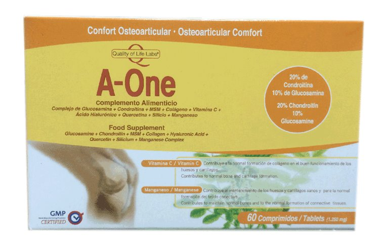 Artro One, 300 gr