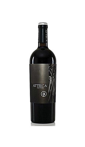 ATTECA - Tinto Cosecha 2015
