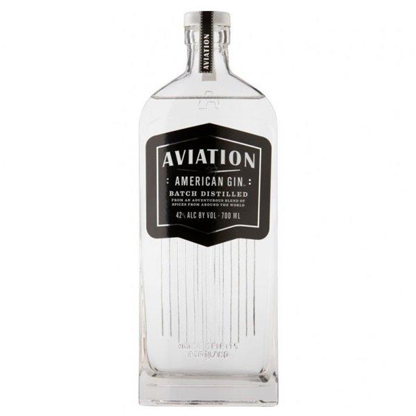 AVIATION 0,70 L.