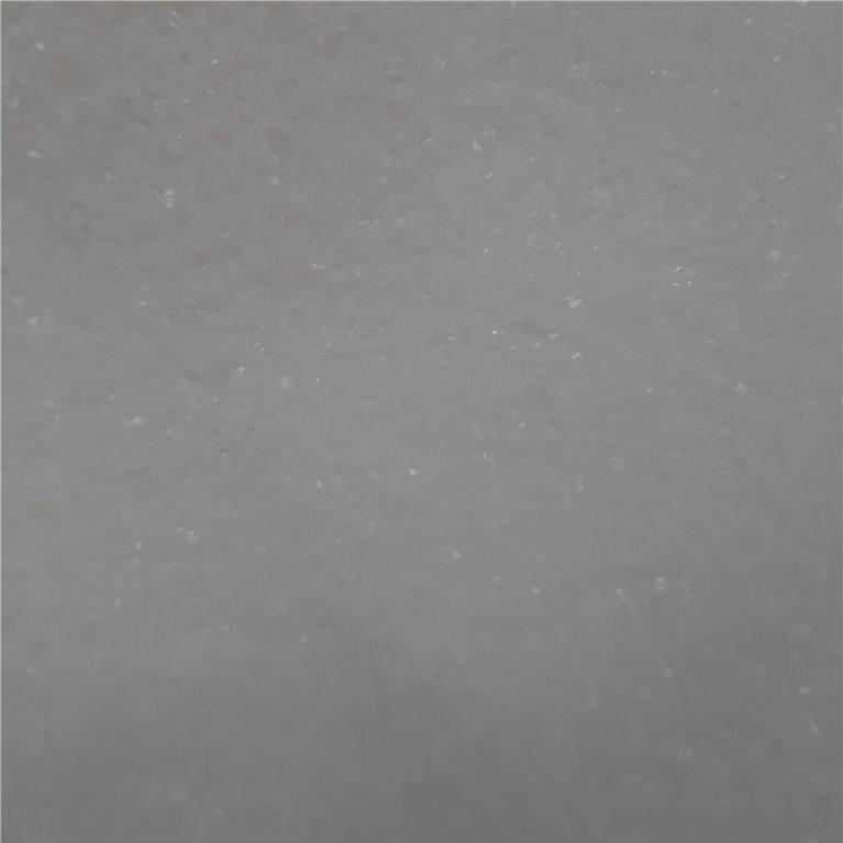 Azúcar de caña blanco ecológico, 500 gr