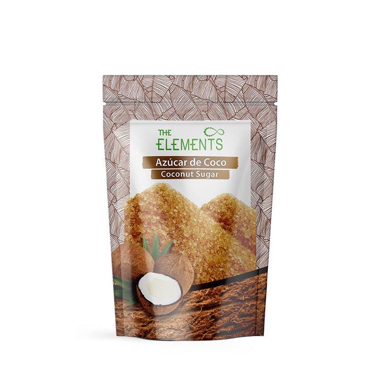 Coconut Sugar 250g