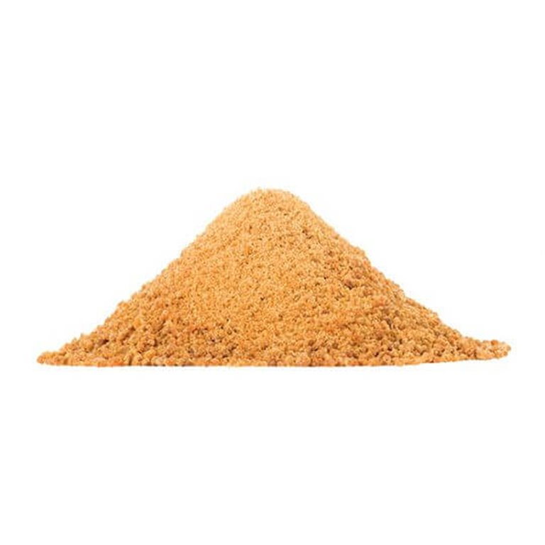 Azúcar de coco 500 g - Isla Bonita