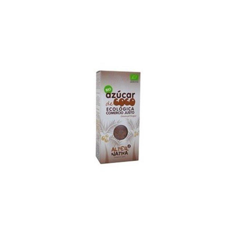 Azúcar De Coco, 1 ud