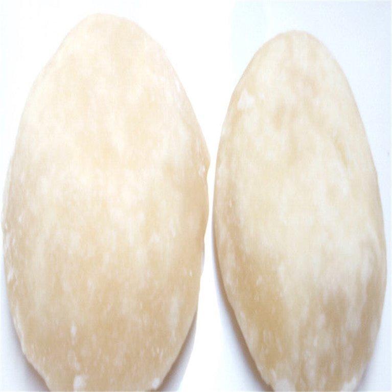 Azúcar de palma en bloque, 1 ud