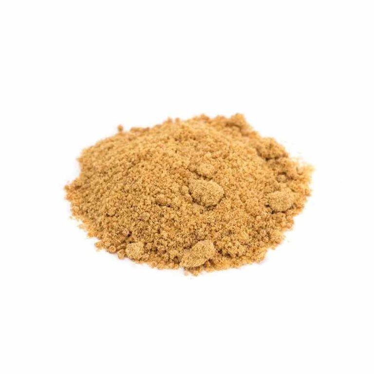 Azúcar de panela BIO - 1kg