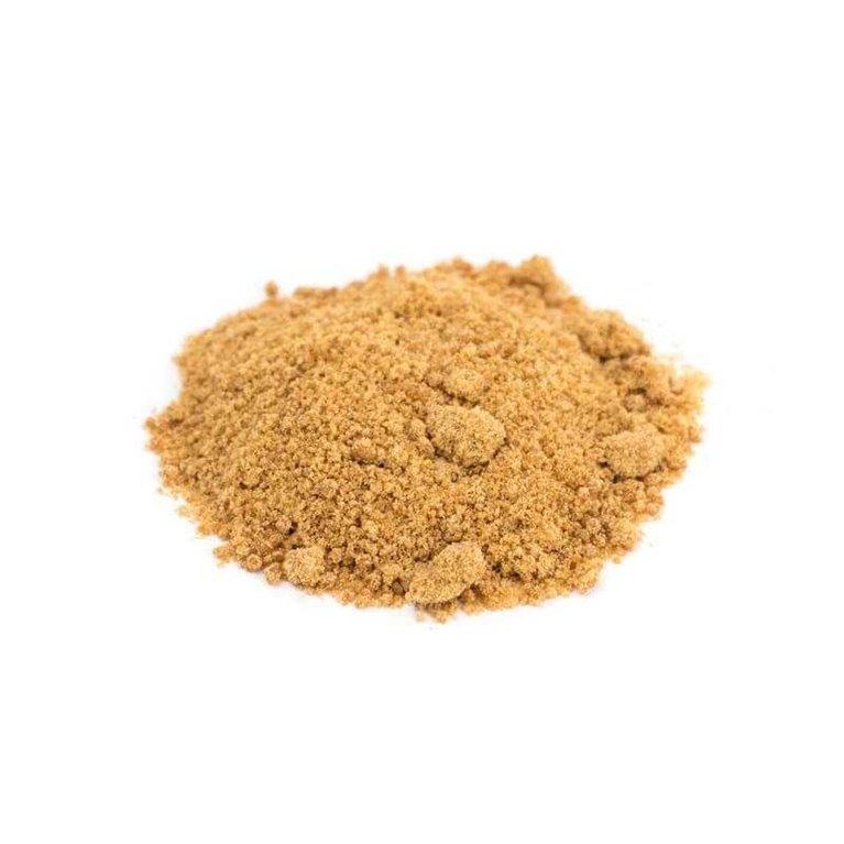 Azúcar de panela BIO - Isla Bonita