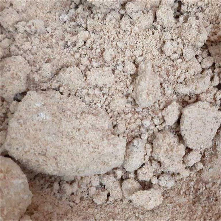 Organic panela sugar in bulk 500g
