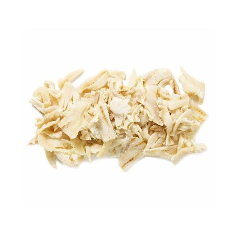 Bacalao salado, 1 kg