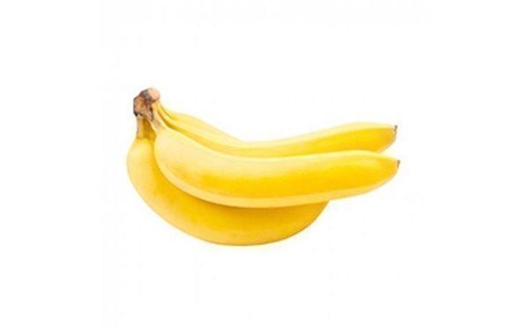 Banana, 1 kg