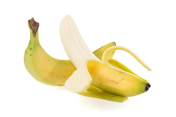 frutas tropicales nombres
