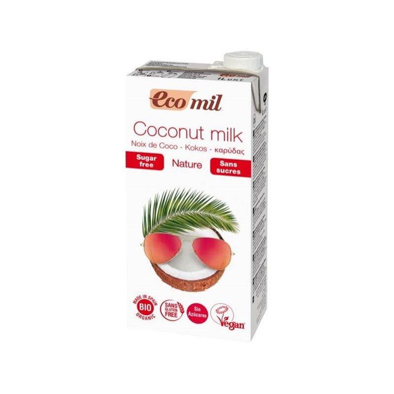 Bebida De Coco, 1 ud