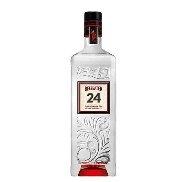 BEEFEATER 24 0,70 L.