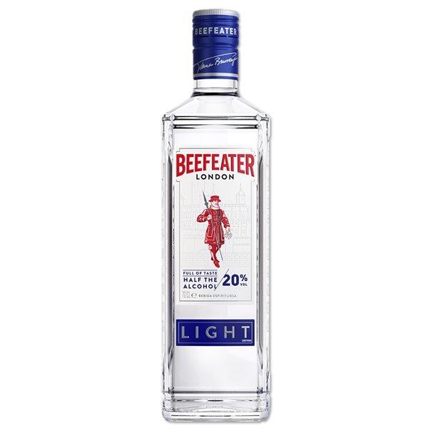 Beefeater Light 20º