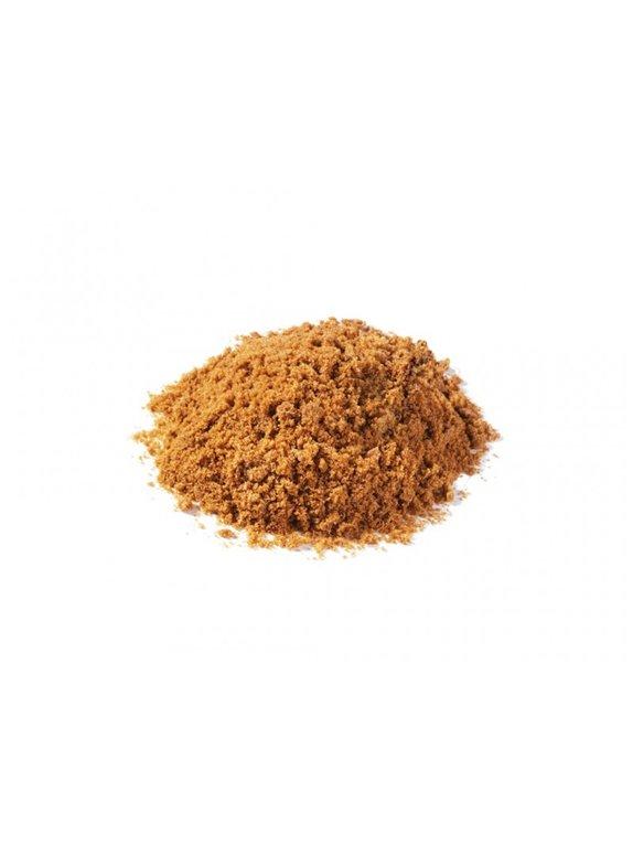 BIO Azúcar de coco a granel