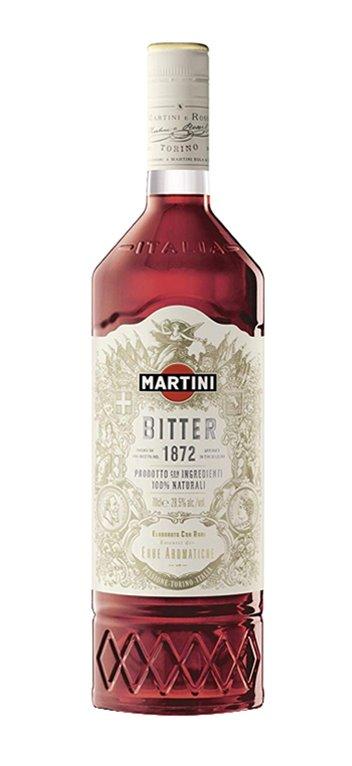 Bitter Martini Reserva Especial