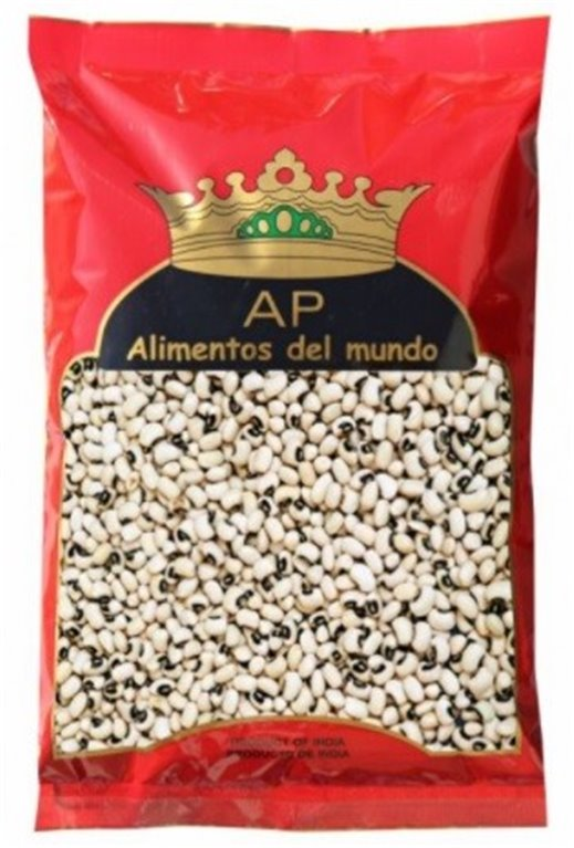 Black Eye Beans (Judía Carilla) 500g