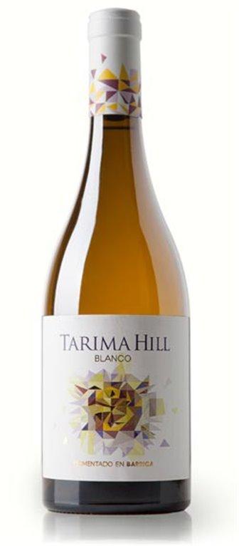 Vino Tarima Hill Blanco 750ml