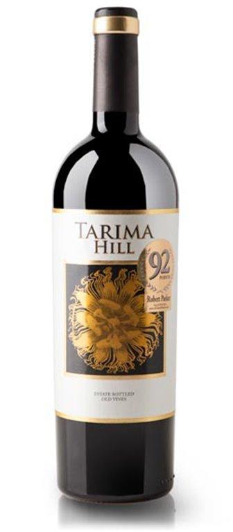 Vino Tinto Tarima Hill 750ml