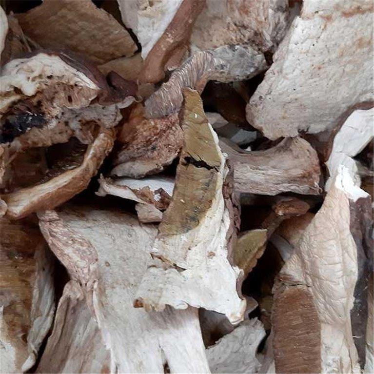 Boletus (Ceps) dried mushroom 50g