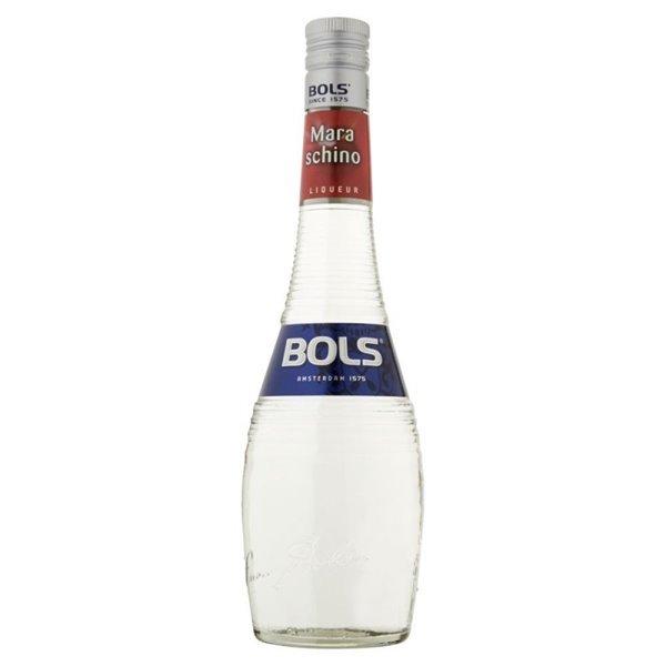 BOLS MARASHINO 0,70 L. 24º