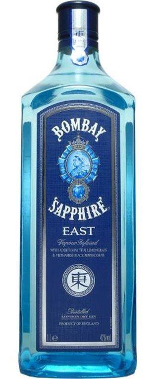 Bombay Sapphire East 1 litro