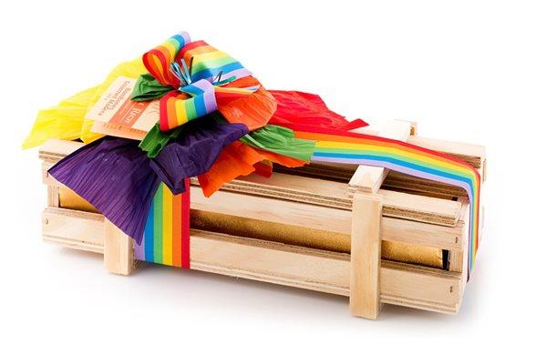 Bombones Pride Collection 500g
