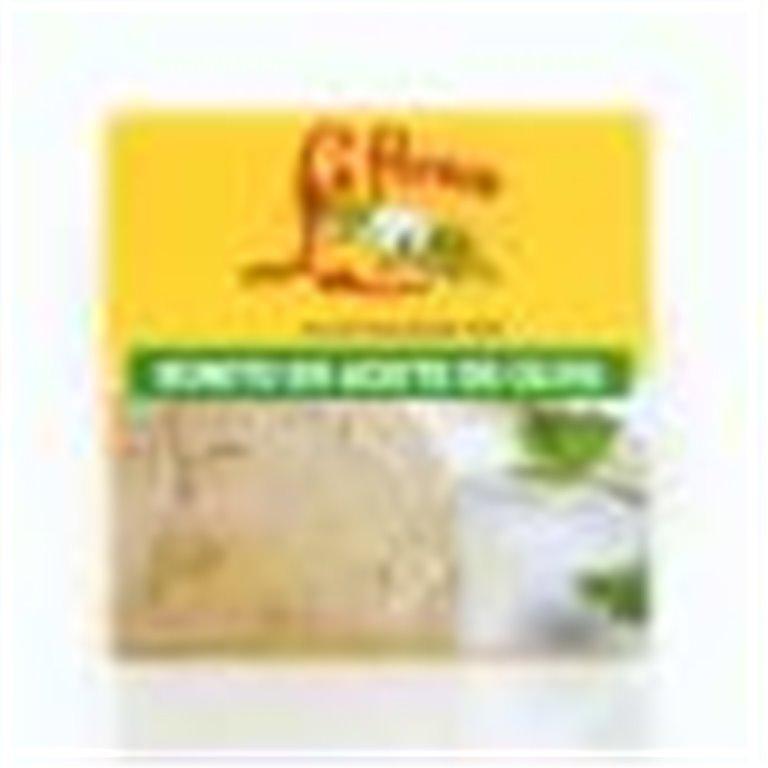 Bonito en aceite de oliva La Pureza, 1 ud