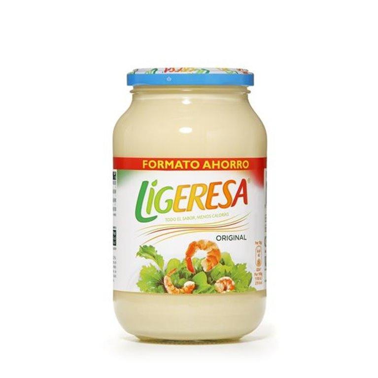 Bote Ligeresa Original, 1 ud