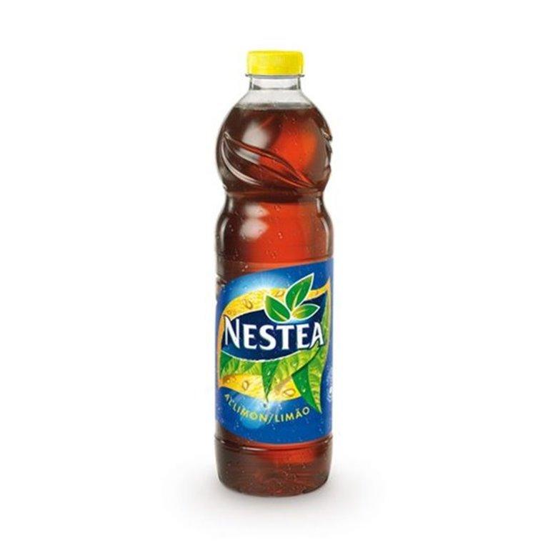 Botella Nestea