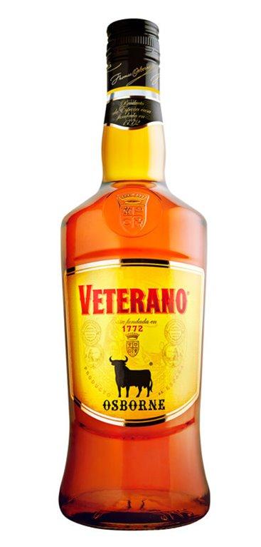 Brandy Veterano Osborne