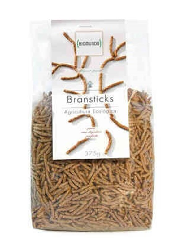 Bransticks, 380 gr
