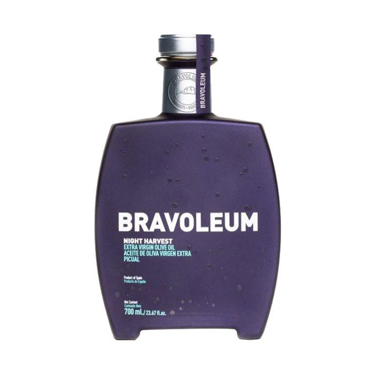 Bravoleum - Night Harvest - Botella 700 ml