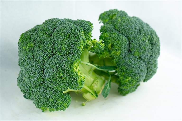 Brócoli BIO - 1 kg