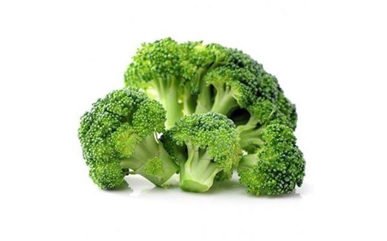 Brócoli, 1 kg